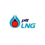 20 MW In-Plant Power Generation at PTTLNG Map Ta Phut Termin ...