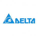 Energy Efficiency Improvement at DELTA Wellgrow through Chil ...